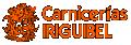 Cárnicas Iriguibel Logo